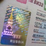 Visa to Russia from Usa and Canada - Featured Image