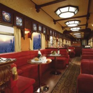 Transiberian-Train-Travel