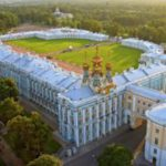 catherine-palace-saint-petersburg