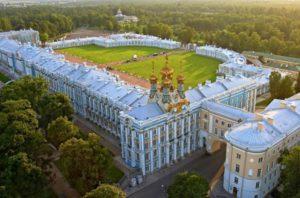 catherine-palace-saint-petersburg