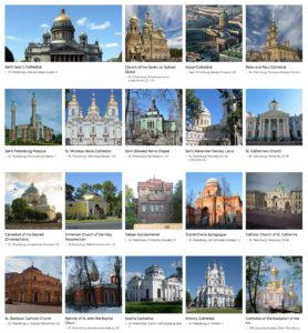 main-cathedrals-of-st-petersburg