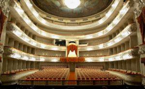 mikhailovsky-theater