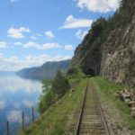 Baikal Lake Featured Image