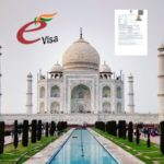 Indian-eVisa-Featured-Image