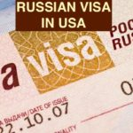 Russian-Visa-in-United-States-of-America-USA