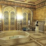 Yusupov Palace - Featured Image